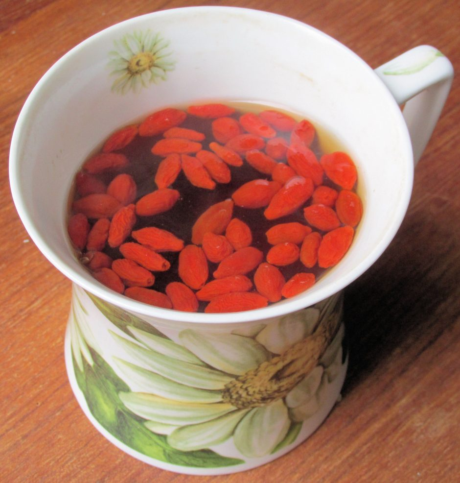 my-goji-berry-tea
