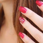 nail-polish-1677561_960_720