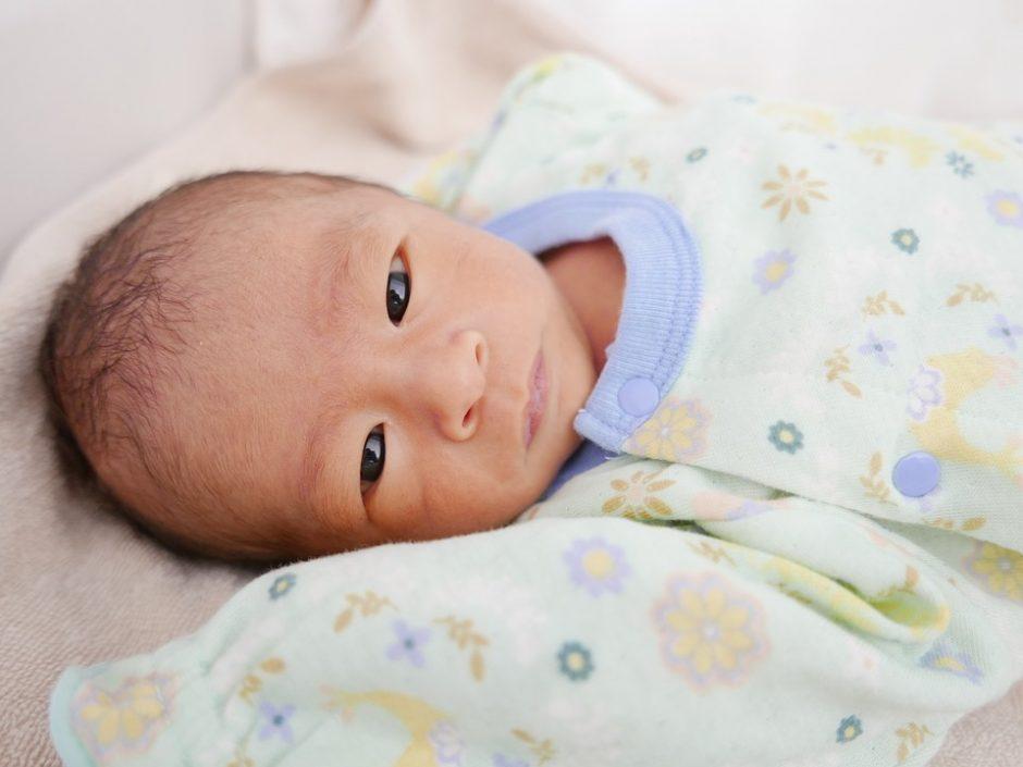 newborn-2150699_960_720