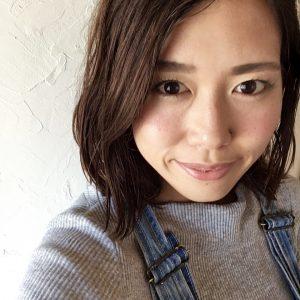 kana akiyama