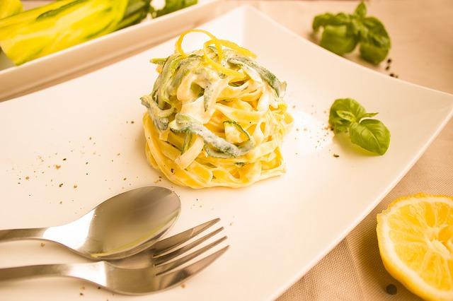 noodles-1804433_640