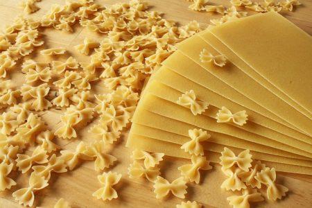 noodles-1925180_640