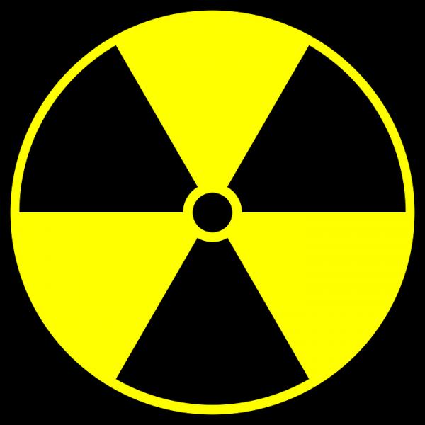 nuclear-34997_960_720
