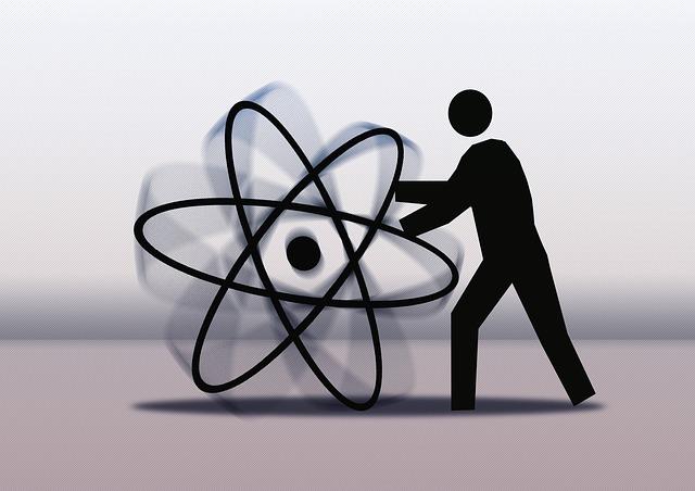 nuclear-power-71442_640