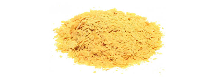 nutritional-yeast_top
