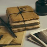 old-letters-1082299_640