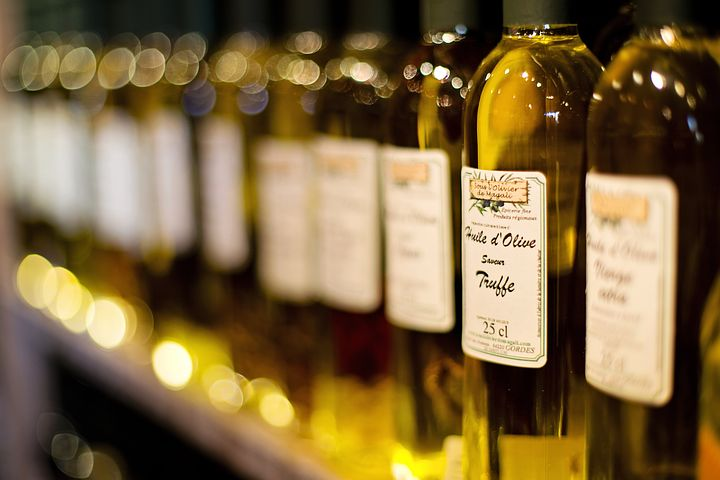 olive-oil-1433506__480