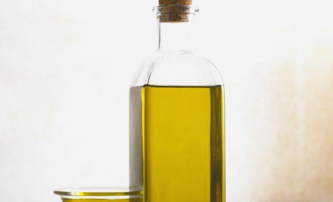 olive-oil-356102_960_720