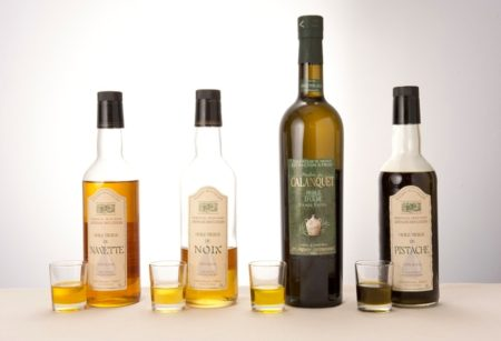 olive-oil-552702_960_720