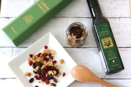 olive oil_004
