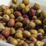 olives-1266665_960_720
