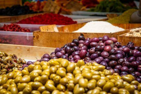 olives-3466908_640