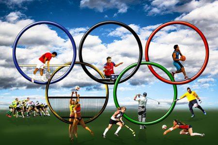 olympia-1542700_640