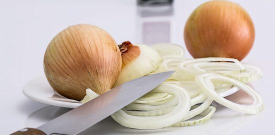 onion-647525_960_720