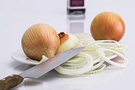 onion-647525__180