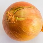 onion-885926_960_720