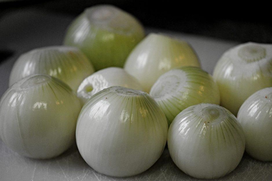 onions-3092998_1920