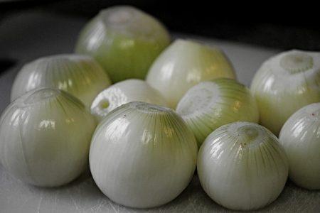 onions-3092998_640