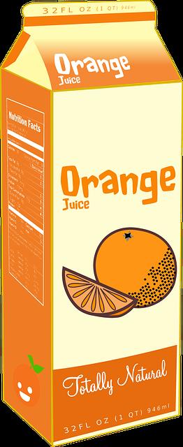 orange-1177331_640