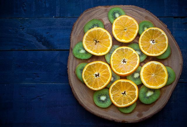 orange-1599264_640