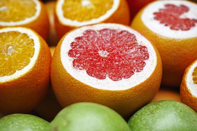 orange-1792233_640
