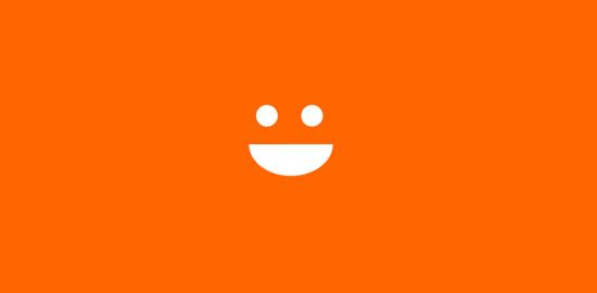 orange-2117899_960_720