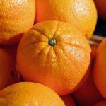 oranges-2100108_960_720