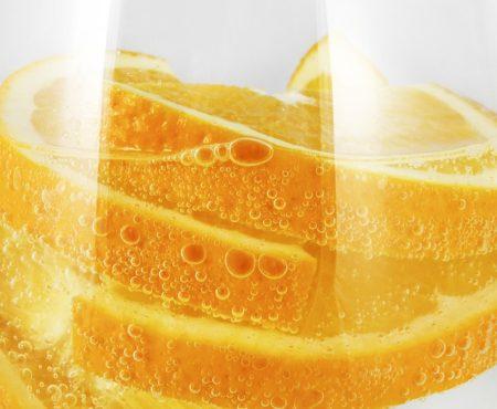 oranges-210249_640