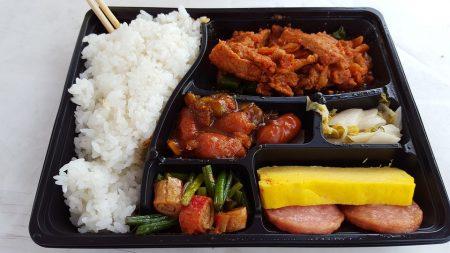 packed-korea-1509130_960_720