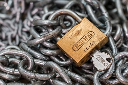 padlock-597495_640