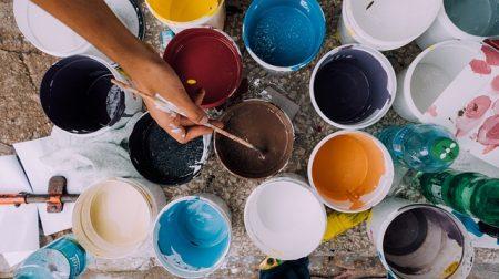 painter-1246619_640