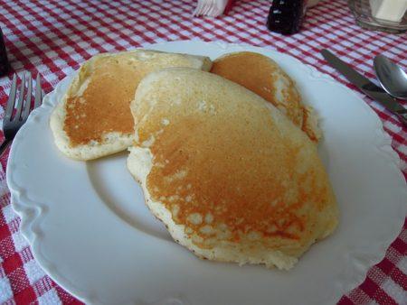 pancakes-224422_640