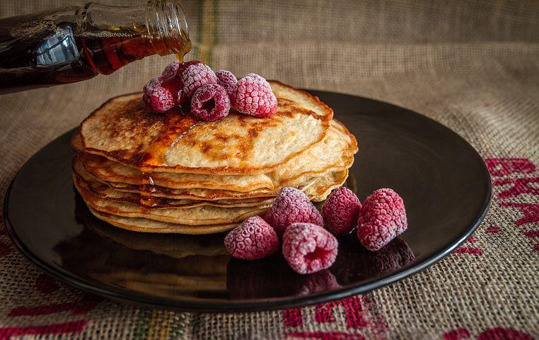 pancakes-2291908__480