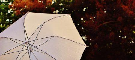 parasol-1449161_640
