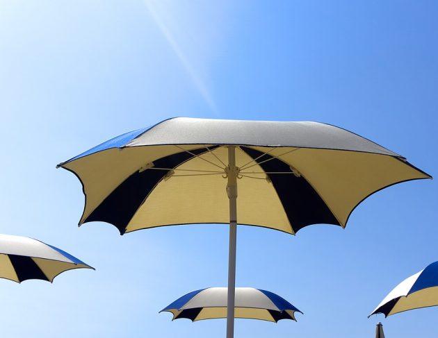 parasol-2740370_960_720