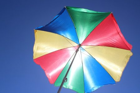 parasol-486963_640