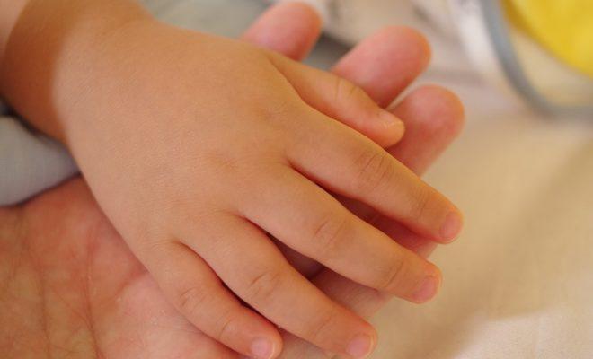 parenting-2663686_960_720