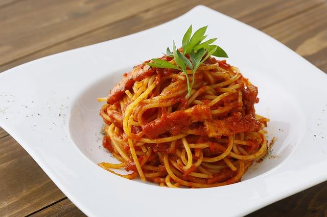 pasta-3150916_640