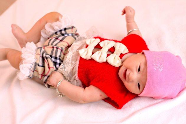 paternity-633459_960_720