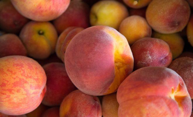 peach-1463244873rHn