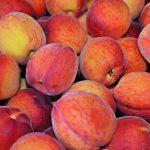 peach-853879_960_720