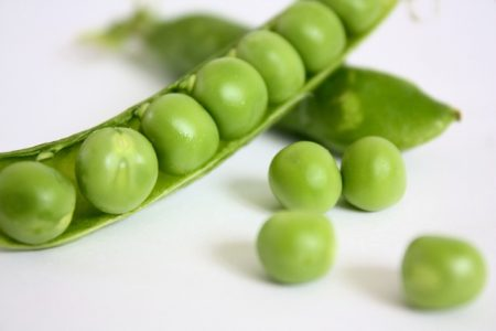peas-2686_640