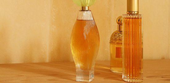 perfume-1494434_960_720