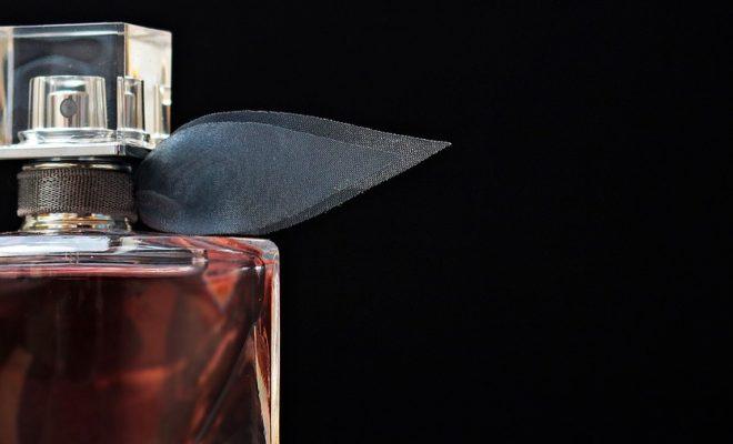 perfume-2142830_960_720
