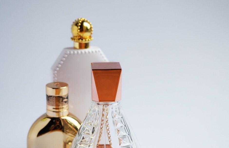 perfume-2754168_960_720