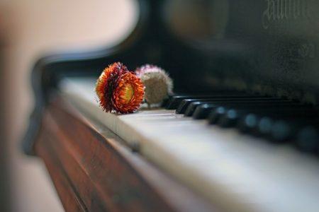 piano-2308370_640