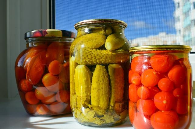 pickles-1799731_640