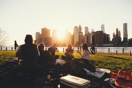 picnic-1208229__340