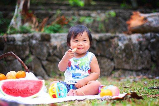 picnic-2659208__340