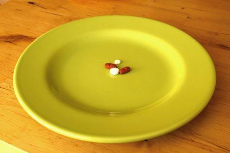pill-1651213_640